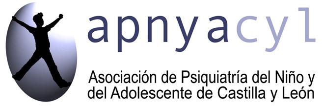Asociación de Psiquiatría del Niño y del Adolescente de Castilla y León